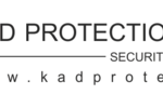 KAD Protection Services