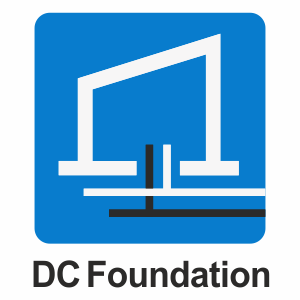 DC Foundation Global